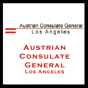 Austrian Consulate General Los Angeles