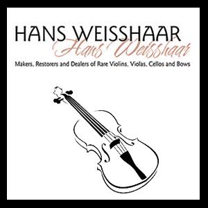 Hans Weisshaar