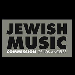 Jewish Music Commission of Los Ageles