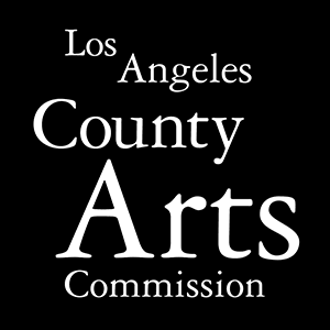 Los Angeles County Arts Commission
