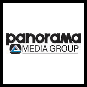 Panorama Media Group