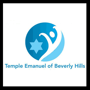 Temple Emanuel of Beverly Hills